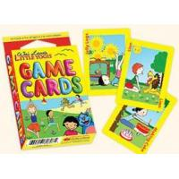 Buy cheap Wai Lana Little Yogis Game Cards from wholesalers