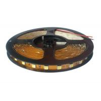 Buy cheap RG2523 led flexible strip 5050 SMD from wholesalers