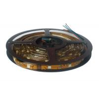 Buy cheap RG2522 LED flexible Strip 5050SMD from wholesalers