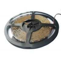 Buy cheap RG2524 LED double row Flexible Light from wholesalers