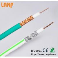 RG11 Cable Manufactures