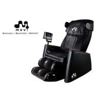China M-6000 Commercial Massage Chair on sale