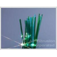 China Polycarbonate Tubing on sale