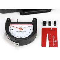 COMPACT CABLE TENSIOMETER Manufactures
