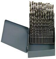 DRILL SET Manufactures
