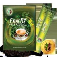 China EnerGi CHAI Healthy Milk Tea on sale