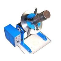 Pipe positioner Manufactures
