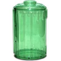 Buy cheap Recycle Bin from wholesalers
