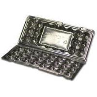 Buy cheap Quail Egg Carton from wholesalers