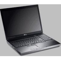 China Refurbished Dell Laptops on sale