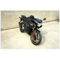 150CC CBR Road Racing Two Wheel Drag Racing Motorcycles Honda CBR150 Sports Car Manufactures