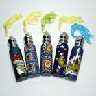 Buy cheap PoCraft Glass Bottle from wholesalers