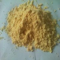 Buy cheap Ion exchange resin (powder) from wholesalers