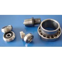 China Products List By Category Non-standard Bearing on sale