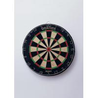 Type:Darts & Games Manufactures
