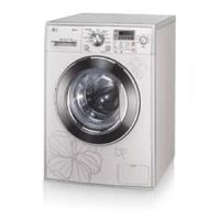 LG/Front Load Washing Machine /Model: F140ADSPA Manufactures