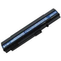 ACER Aspire One A110 Laptop Battery Manufactures