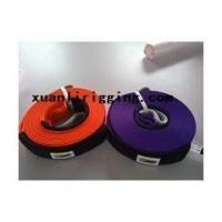 truck tow strap Manufactures