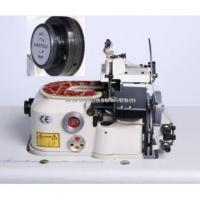Serger 4 Thread Quality Serger 4 Thread For Sale