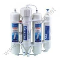 Buy cheap Reverse Osmosis water filter 50G portable water filters from wholesalers