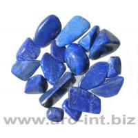 Gemstone Products Tumbles Stones