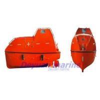 Life boats Manufactures