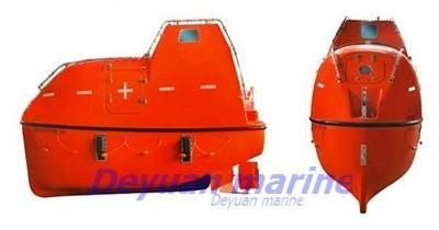 Quality Life boats for sale