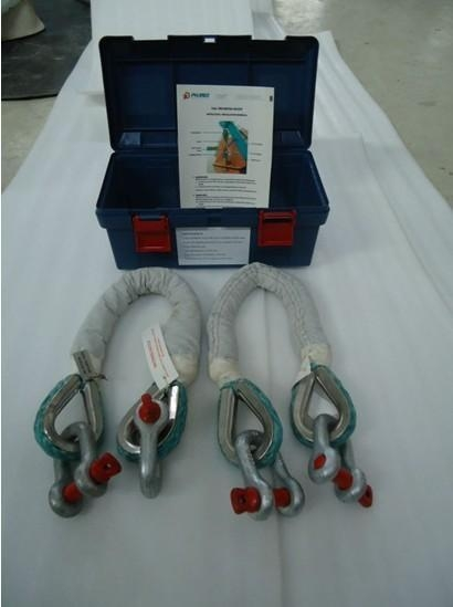 Quality Life boat Auxiliary Equipment for sale