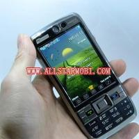 China China mobile phones, cell phones, hand phones on sale