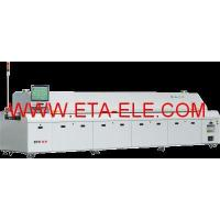 Reflow oven 10-zone(S10) Manufactures