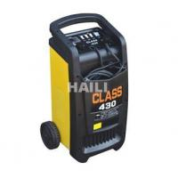 China CAR BATTERY CHARGER Class-230P/330P/430P/530P on sale