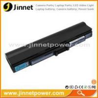Buy cheap 100% Compatible generic laptop battery for acer 1810T 1810TZ 934T2039F UM09E31 from wholesalers