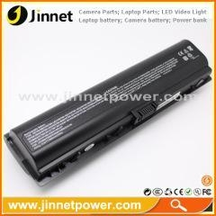 Quality Rechargeable battery for HP Pavilion DV4 DV5 DV6 and CQ60 laptops for sale