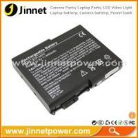 Buy cheap 100% OEM compatible 14.8v 4400mAh 44A3 laptop battery for acer Winbook WJ4000 FHS2111 FH2 from wholesalers