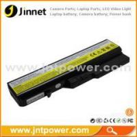 China For HP Presario R4000 Laptop Battery on sale