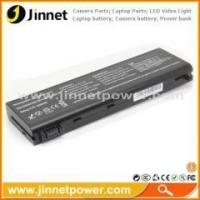 Buy cheap Wholesale alibaba laptop battery for toshiba PA3420U PABAS059 Satellite L10 Series from wholesalers