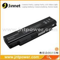 China 11V 4400mAh Li-Ion Battery for Dell Inspiron Laptop 1120 1121 on sale