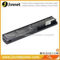 Buy cheap Replacement A32-X401 A42-X401 laptop battery for ASUS F301 F401A S501 from wholesalers