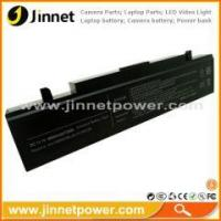 Buy cheap For samsung Q210 Series replacement laptop battery with high quality from wholesalers
