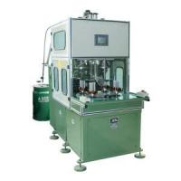 RX03 Auto coil winding machine (four-station) Manufactures