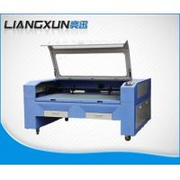Co2 Laser Cutting Services LX1610E High Quality Manufactures