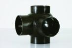 Quality Siphonic Drainage Fittings for sale