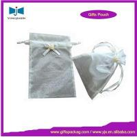 -white organza bag, wholesale bag, customized bag, cheap bag, factory sale bag Manufactures