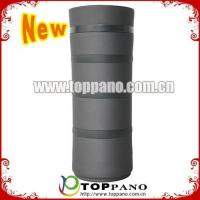 stainless steel flask Manufactures