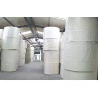 Polyester Felt For SBS /APP Waterproof Memberane Manufactures