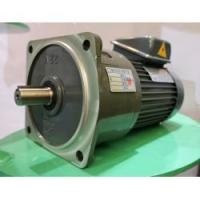 0.55kw,550w,0.5hp-Vertical Helical Gear Motor Reducer Manufactures