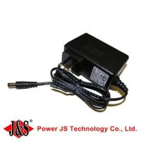 medical ac adaptor switching power supply 12v 1.5a power adapter Manufactures