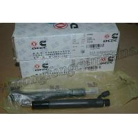 6CT300 hp fuel injector 3283160 Manufactures