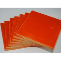 Bakelite Sheet Manufactures