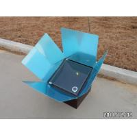 solar oven Manufactures